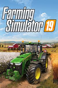 Farming Simulators – What you need to know