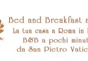 B&B roma Centro