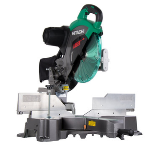 Things to look forward to purchasing miter saws;