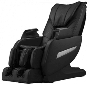 Importance Of Recliners For Healthy Sleep