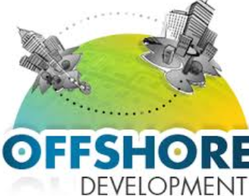 Offshore software house