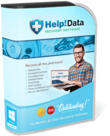 Expect the best from your own hard disk drive recovery company