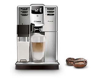 Understand About Different Kinds Of Coffee Machines