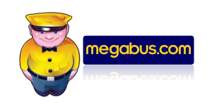 https://pressat.co.uk/releases/1-megabus-ads-banned-by-uk-advertising-regulator-789a32f4c74f1d267fcd414f90c7007b/