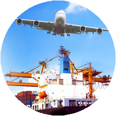 Greater Opportunities for the Perfect Freight Company Choice
