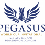Pegasus cup betting