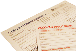 Smart Options to Use the offshore Account