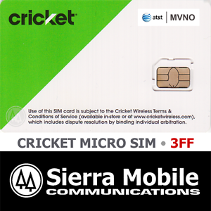 The SIM cards are the magicians for today's modern smartphones