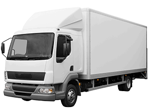 5 Real-Life Lessons About Mercedes Luton Van
