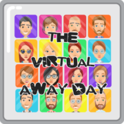 Processes of emotional in the virtual team building