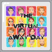 virtual team building activities singapore