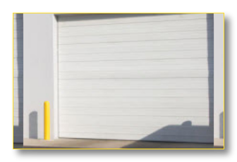 Garage Doors In Essex