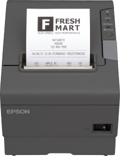 Is the Epson EcoTank a good printer?