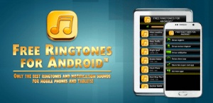 Cut songs also available for Ringtone with different language