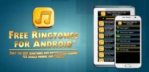 ringo-tones.com