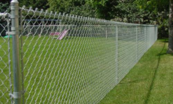 Denver Fencing Company