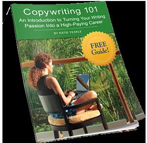 copyboarding 101