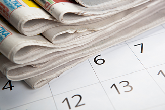 Significance of Newspaper in Our day by day existence
