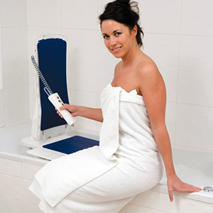 stairlifts bath