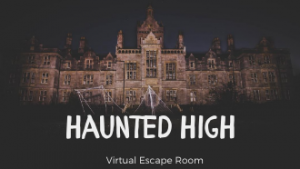 virtual escape games