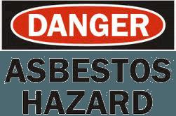 Asbestos Removal Rugby