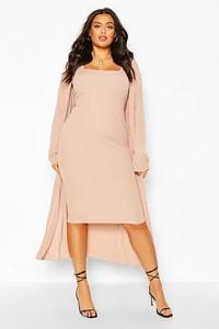 plus size cocktail dresses Australia