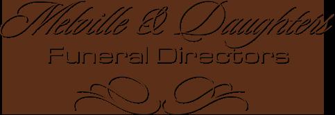 Funeral Directors East London